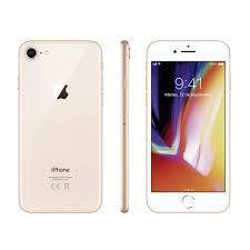 596cda554f8 MIL ANUNCIOS.COM - Iphone 7 Segunda mano y anuncios clasificados Pag(23)