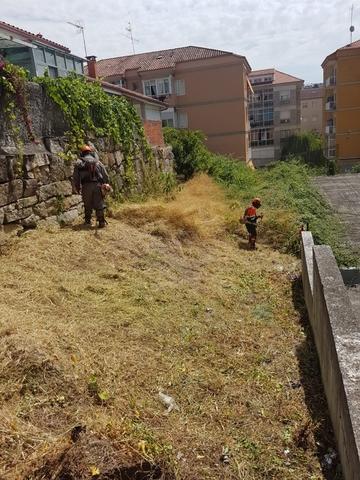DESBROCES MAS BARATO QUE LA COMPETENCIA - foto 6