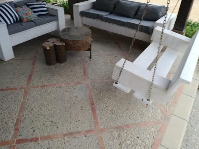 Mil Anuncios Com Sofa Terraza Muebles Sofa Terraza Venta