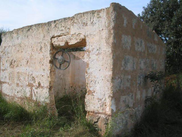 CARRETERA INCA A SENCELLES - foto 2