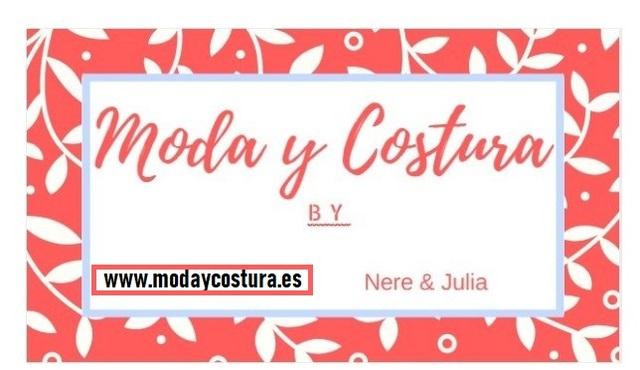 MODA Y COSTURA CORTE PROFESIONAL - foto 1