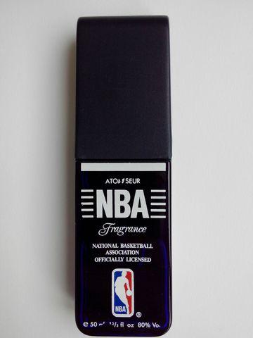 COLONIA OFICIAL NBA,  AÑOS 80 - foto 2
