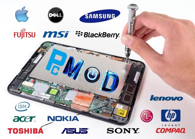 REPARACIÓN MÓVILES SMARTPHONES Y TABLETS - foto 2