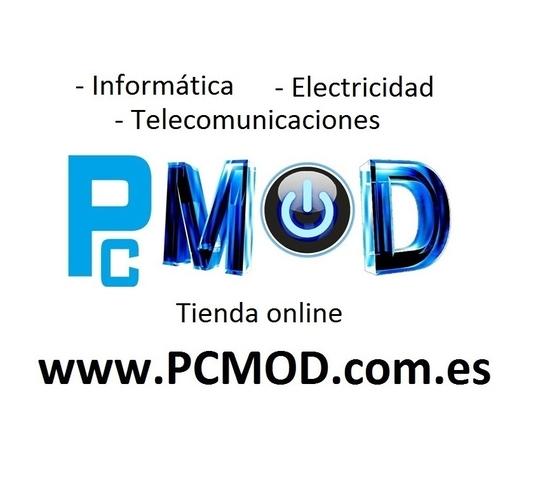 REPARACIÓN MÓVILES SMARTPHONES Y TABLETS - foto 3
