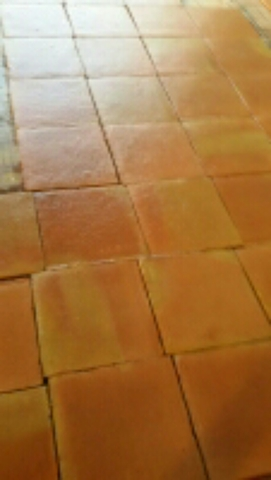 HANDMADE RUSTIC BRICK AND TILE FACTORY.  - foto 3