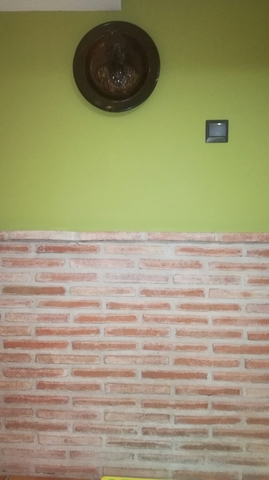 HANDMADE RUSTIC BRICK AND TILE FACTORY.  - foto 5