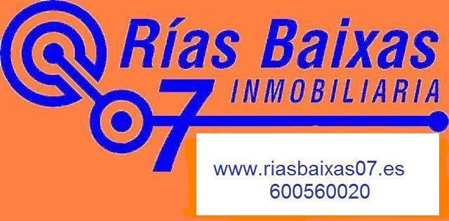 IDEAL INVERSIONISTA CASA  CABRAL - VIGO - foto 7