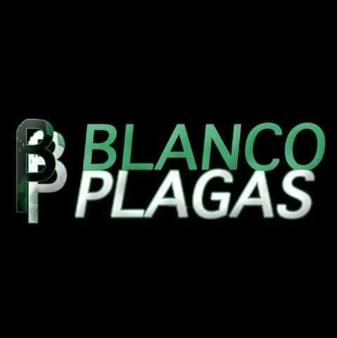 CONTROL DE PLAGAS BARCELONA - foto 1