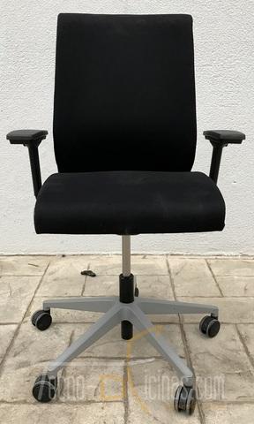silla escritorio milanuncios las palmas