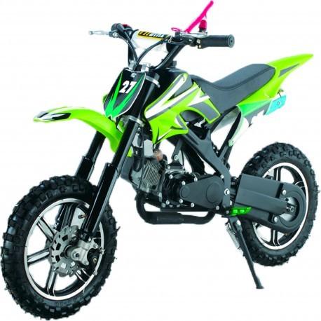6cce6a9d752 MIL ANUNCIOS.COM - Motocross niños Segunda mano y anuncios clasificados