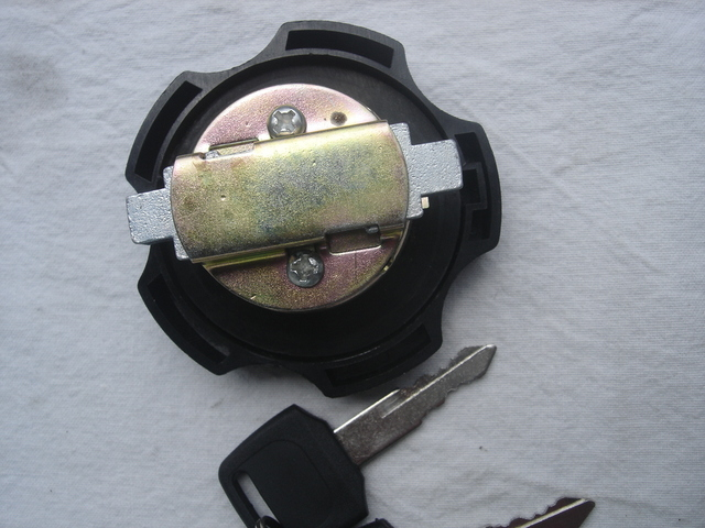 YAMAHA BOMBINES RD 80 DT 80 XT RD 125 - foto 4
