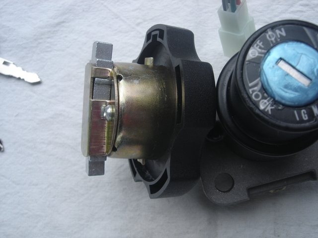 YAMAHA BOMBINES RD 80 DT 80 XT RD 125 - foto 5
