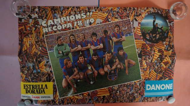 Final de copa Barça vs Athletic - Página 9 268361184_1