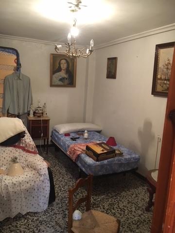 VENTA DE CASA EN BRONCHALES - foto 5