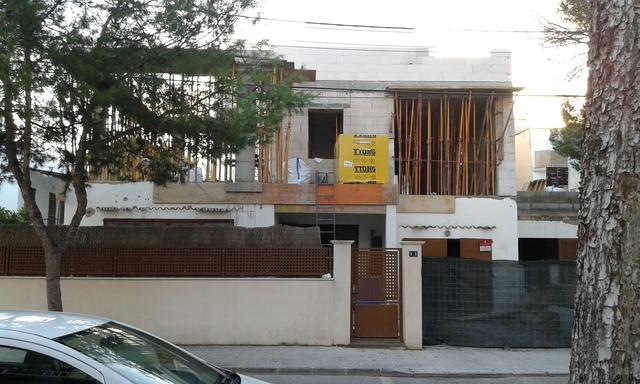 ARQUITECTO Y APAREJADOR - foto 3