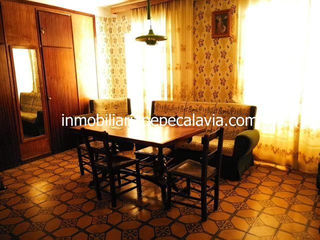 VIVIENDA ZONA CALLE GRACIA - foto 2