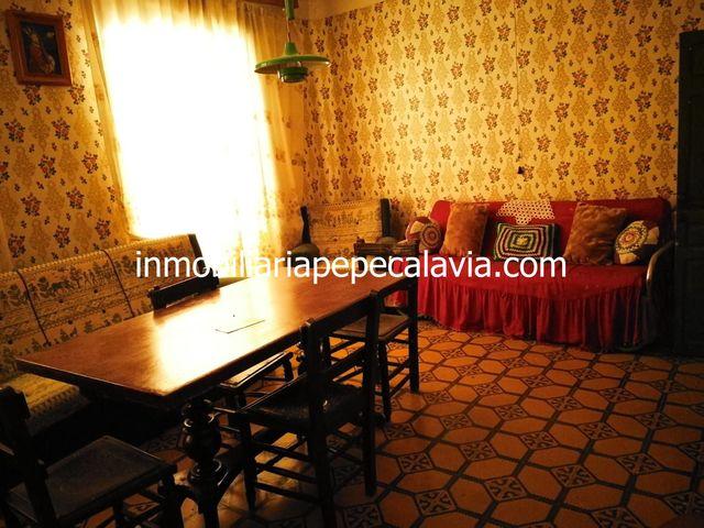 VIVIENDA ZONA CALLE GRACIA - foto 3
