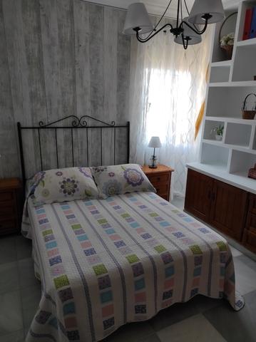 EL ANCLA - AVDA.  DEL MAR,  102 - foto 4