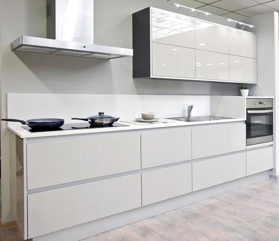 Mil Anuncios Com Muebles De Cocina Venta De Muebles De