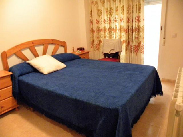 ZONA HOTEL VINAROS PISO SEMINUEVO 2 - foto 3