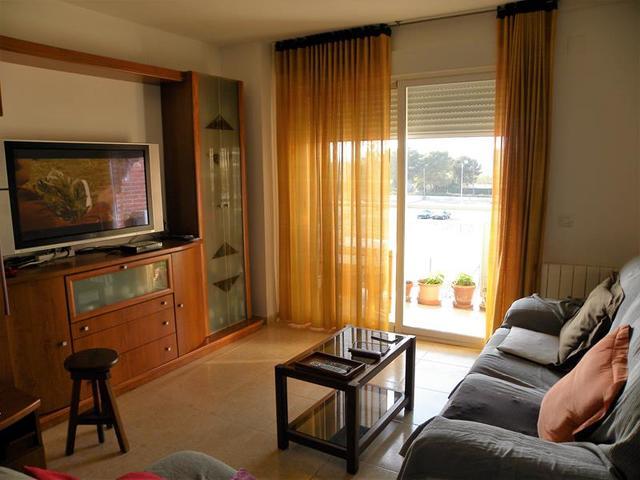 ZONA HOTEL VINAROS PISO SEMINUEVO 2 - foto 5