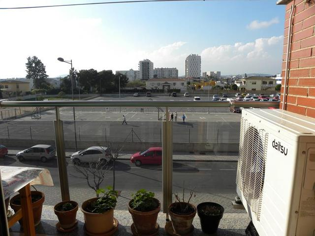 ZONA HOTEL VINAROS PISO SEMINUEVO 2 - foto 1