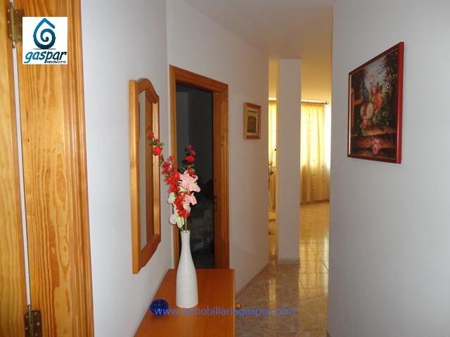 PISO EN VENTA 2 DORMITORIOS AMUEBLADO - foto 8