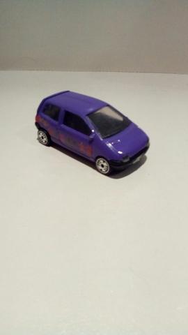 Renault Twingo Guísval