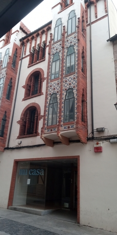 COLLADO - ESTUDIOS  N°3 - foto 2