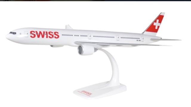 Airbus Clasificados Segunda Anuncios Pag Mano Y 4Milanuncios 3j5ARLq4