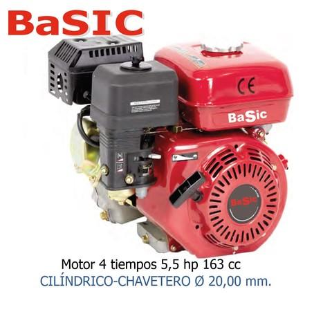 Motor de arranque manual para Honda GX270 2 trinquetes met/álicos platos