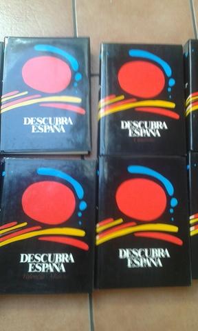 DESCUBRA ESPAÑA - foto 3