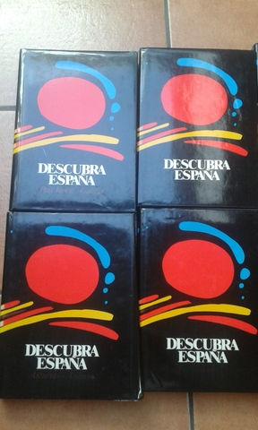 DESCUBRA ESPAÑA - foto 4