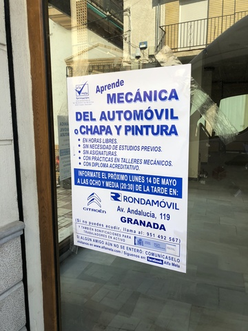 REPARTO DE PUBLICIDAD Y PEGADO CARTELES - foto 2