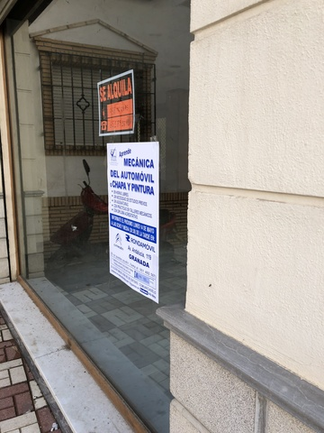 REPARTO DE PUBLICIDAD Y PEGADO CARTELES - foto 3
