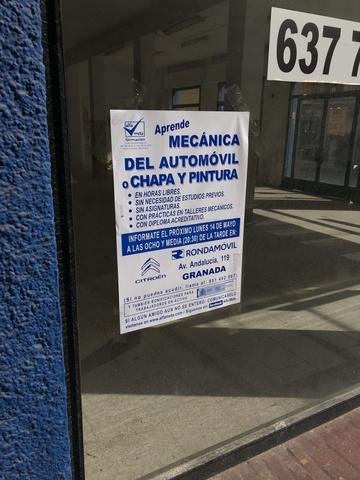 REPARTO DE PUBLICIDAD Y PEGADO CARTELES - foto 5