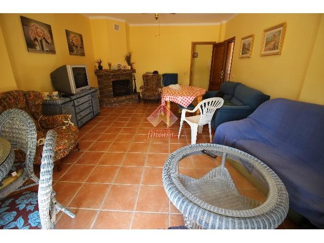 FINCASA:  LOS ARROYOS - foto 7