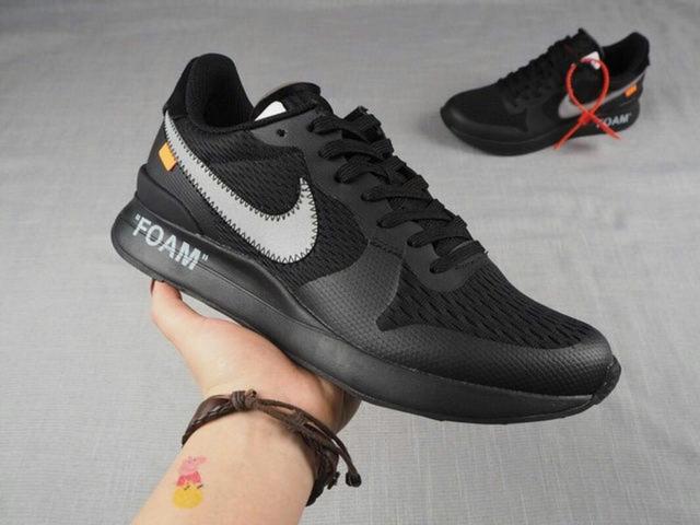 Lt17 White Off X Nike Zapatillas GzMpSUqV