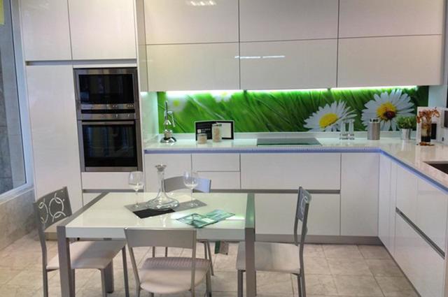 MIL ANUNCIOS.COM - Muebles de cocina a medida asturias
