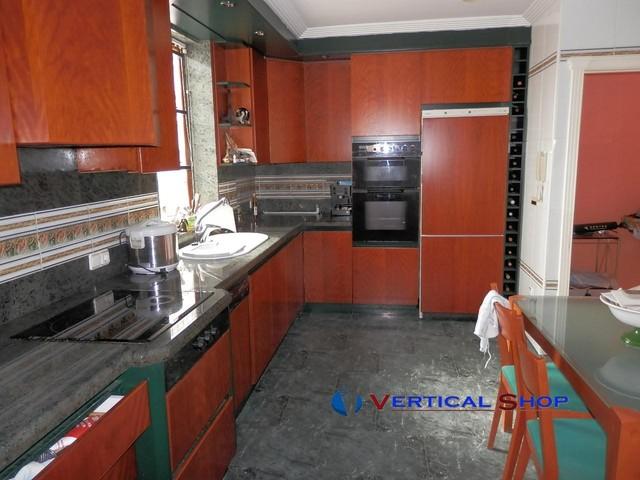 REF. 50183 SE VENDE ATICO DUPLEX - foto 3