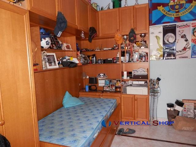 REF. 50183 SE VENDE ATICO DUPLEX - foto 6