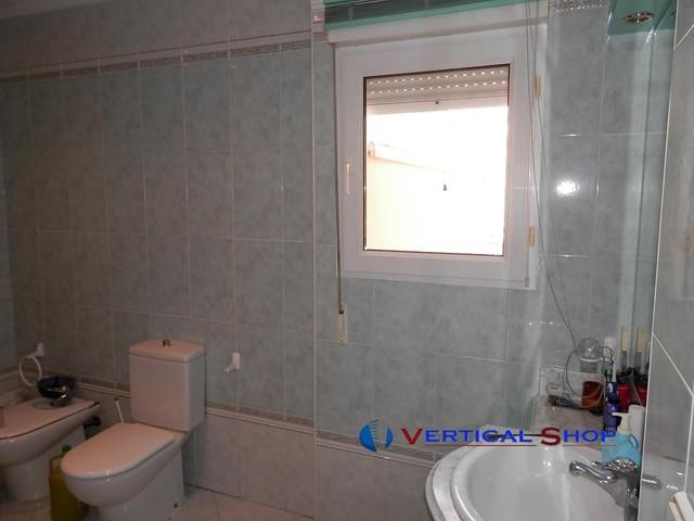 REF. 50183 SE VENDE ATICO DUPLEX - foto 8