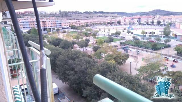 MEJOSTILLA - foto 2