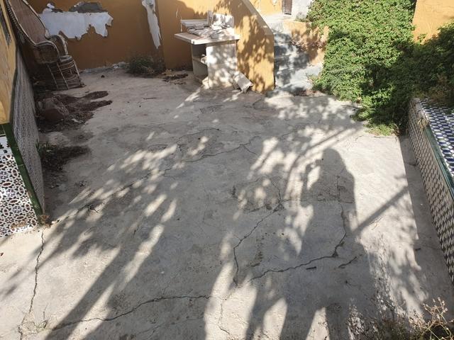 CORTIJO-GADOR - foto 5