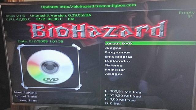 MIL ANUNCIOS COM - Xbox emuladores Segunda mano y anuncios