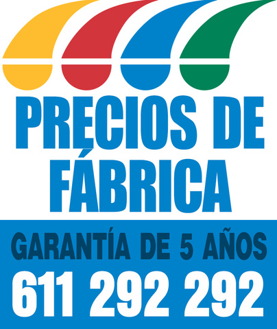 TOLDOS PRECIOS DE FABRICA - foto 1