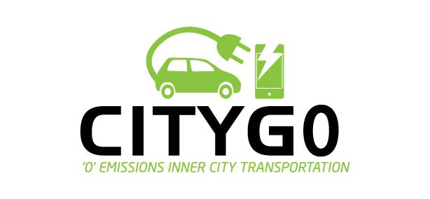 CITYG0 IT PROGRAMER DIRECTOR - foto 1