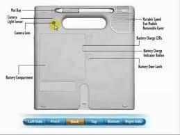 TABLET PC WINDOWS POLIVALENTE PROFESIONA - foto 6