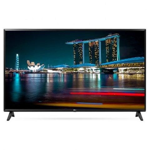 "TV LED 49\"" LG 49LJ594V SMART TV FULL HD - foto 1"