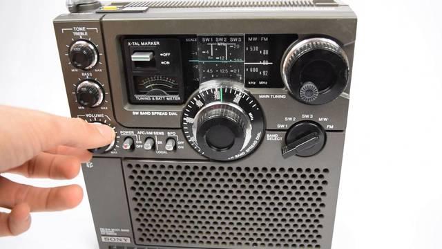 REPARACIÓN DE RADIO ANTIGUAS - foto 2
